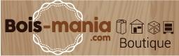 Bois Mania