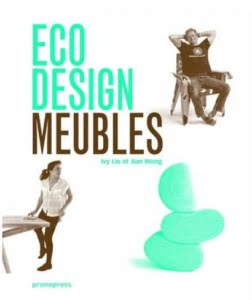 eco design meubles