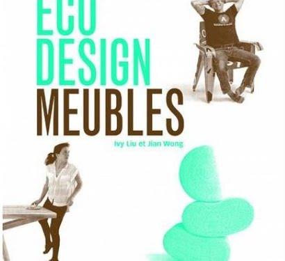 eco design meubles