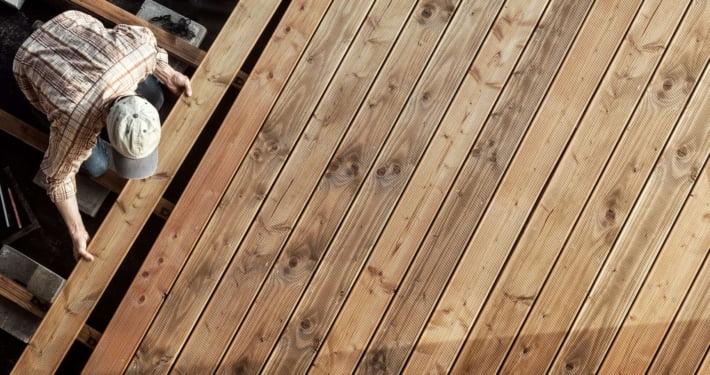 les prix du bois