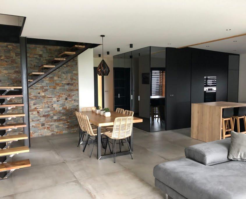 confort maison bois blokiwood