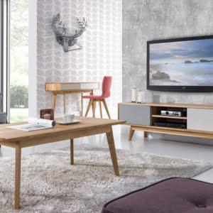 meubles en chêne